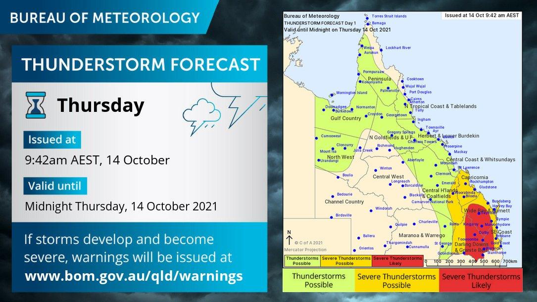 14 October BoM storm map.jpg