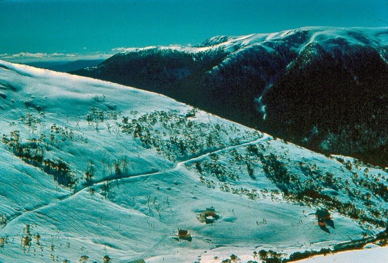 1959-05 Rocky Valley 01.jpg