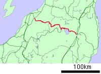 200px-JR_Banetsu_Line_linemap.svg.png