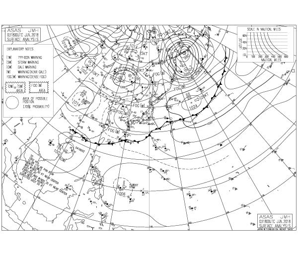 2018-06-04 Rainy Season.png
