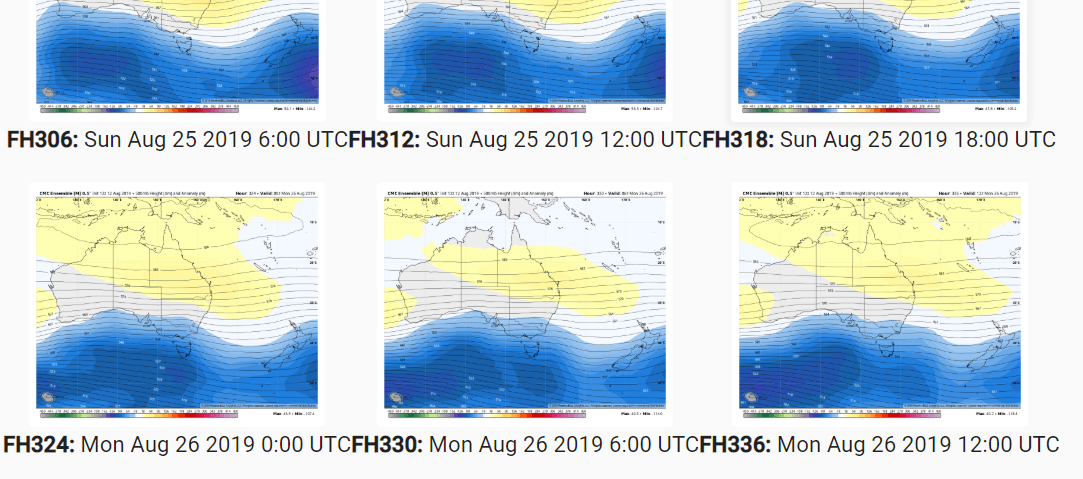 2019-08-13 11_00_37-GEPS ENS_ WeatherBell Maps.png