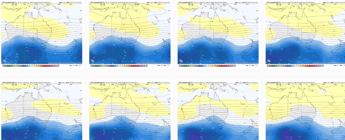 2019-08-13 11_04_30-ECMWF WMO ENS_ WeatherBell Maps.png