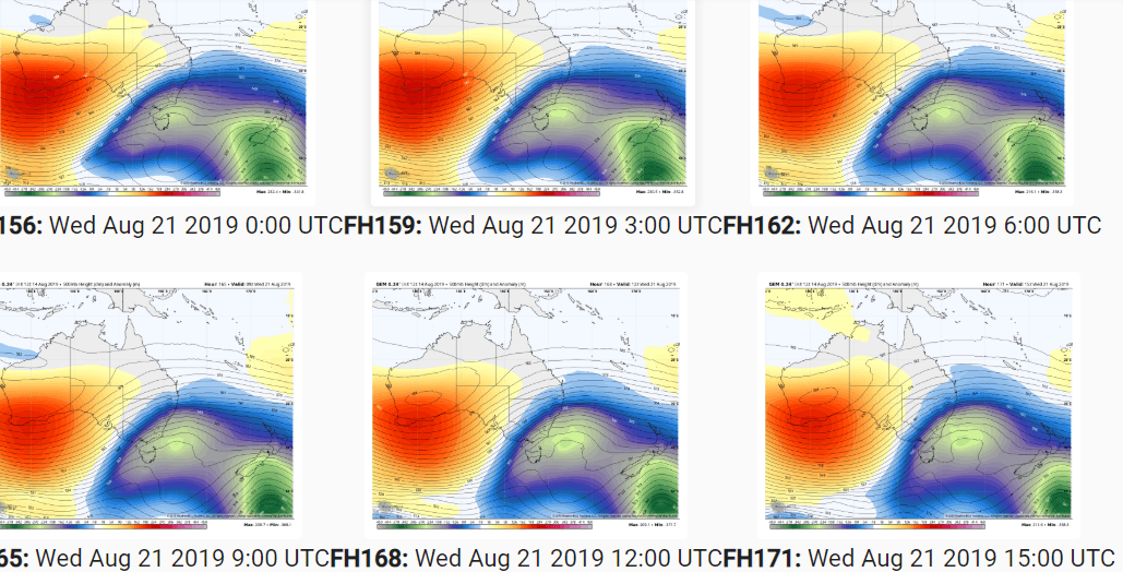 2019-08-15 09_42_34-GDPS_ WeatherBell Maps.png