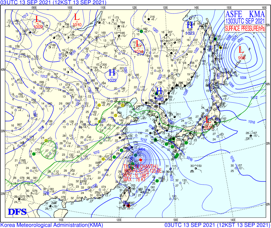 2021-09-13- 03 Korea.png
