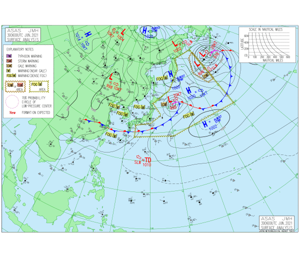 20210630-08 Z surface analysis.png
