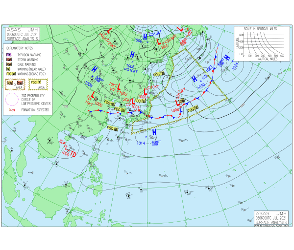 20210706-15 Z surface analysis.png