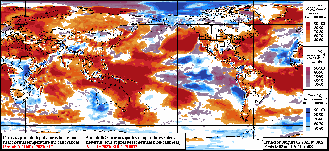 2021080200_054@007_E1_global_I_NAEFS@TEMPERATURE_anomaly@probability@combined@week2_198.png