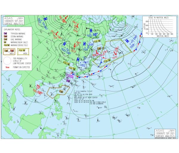 20210913-09 JST surface forecast.png