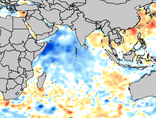 7 day sst change.PNG