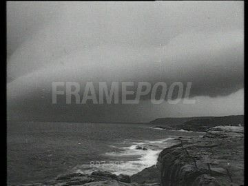 897395713-hailstone-hail-precipitation-rooftile-windowpane.jpg