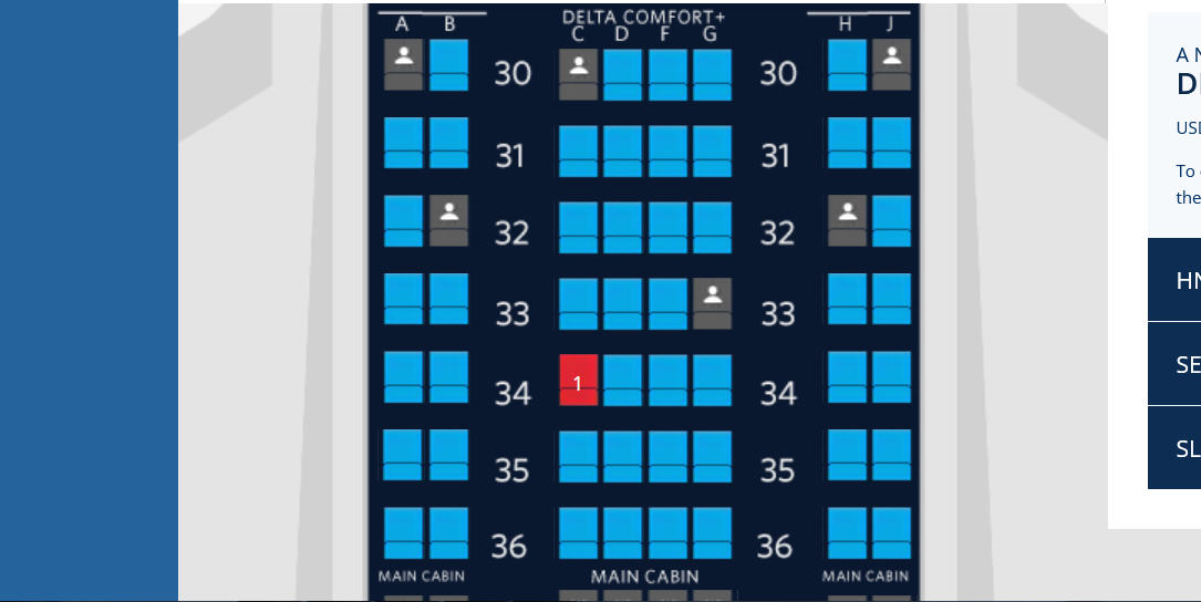 Airline seat strategy.jpg
