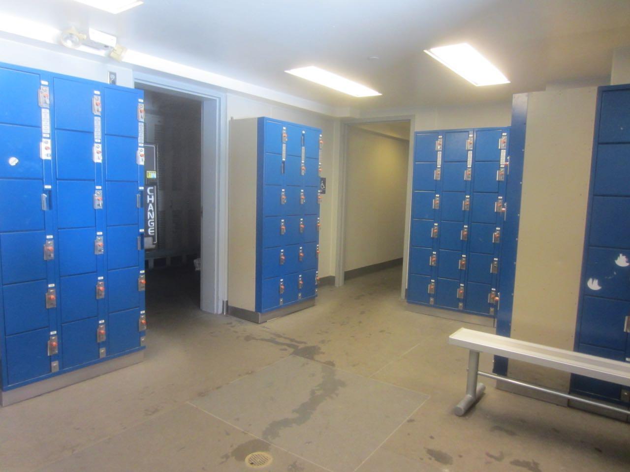 Albion lockers - 2.jpg