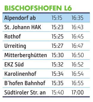 Alpendorf_Bischofshofen_skibus.JPG