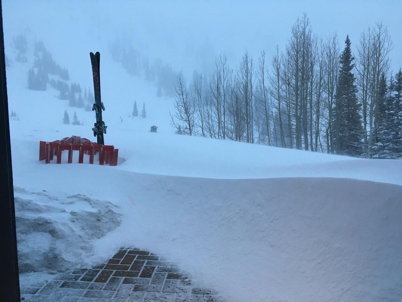 Alta 06Apr2021 snowstorm - 3.jpg