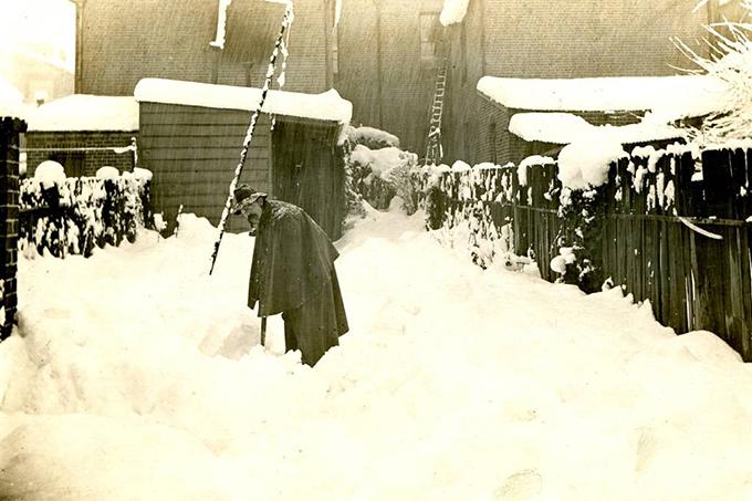 Bathurst-1900.jpg