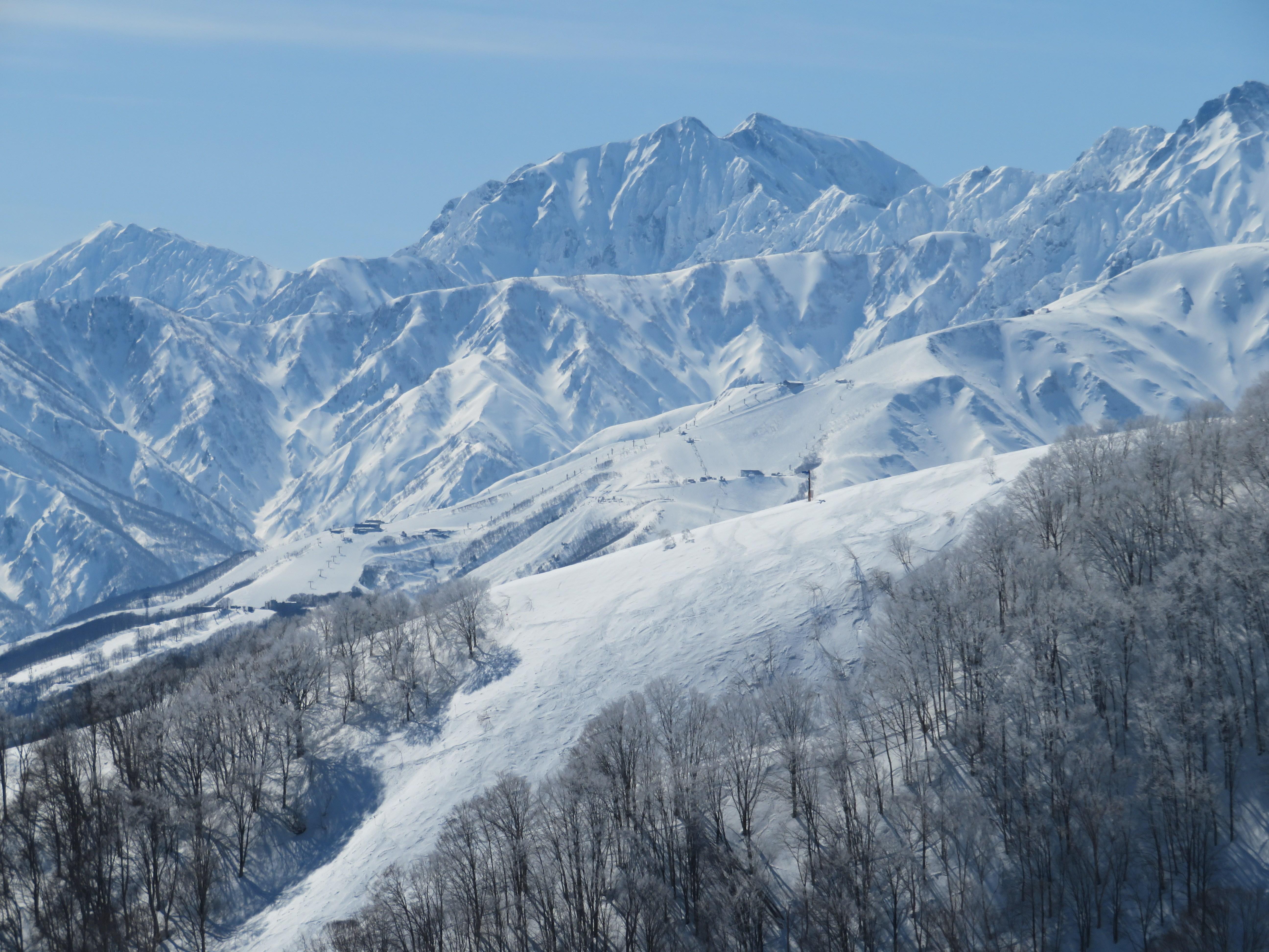 Big Hakuba mountains.JPG
