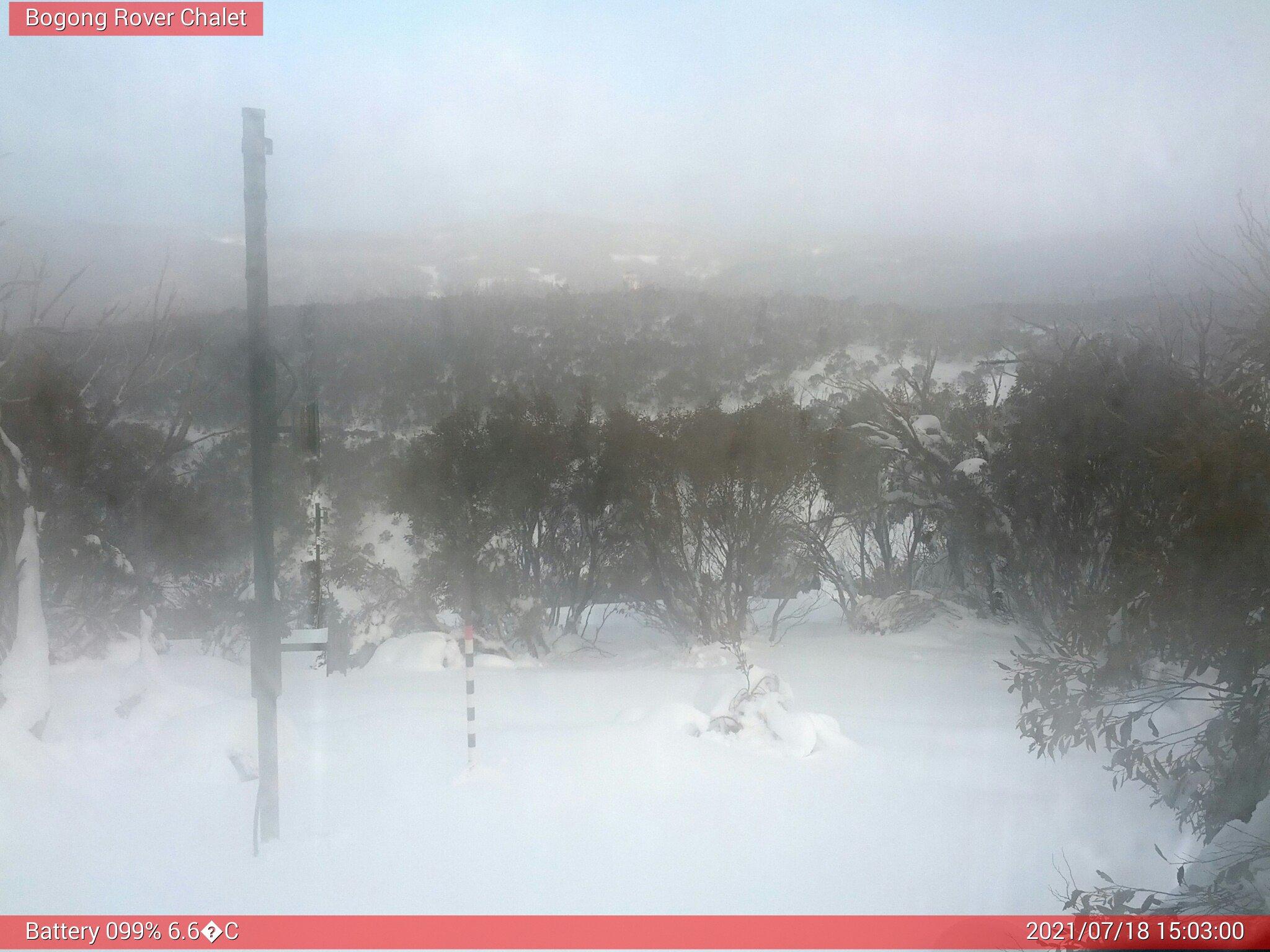 Bogong Rover  Chalet  18.7.21 snow cam.jpg 1.2.jpg