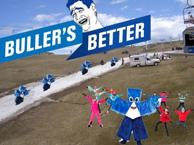 bullers_better.jpg