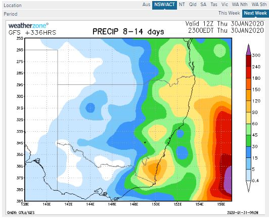 Capture Rain 20200131 Week 2.JPG