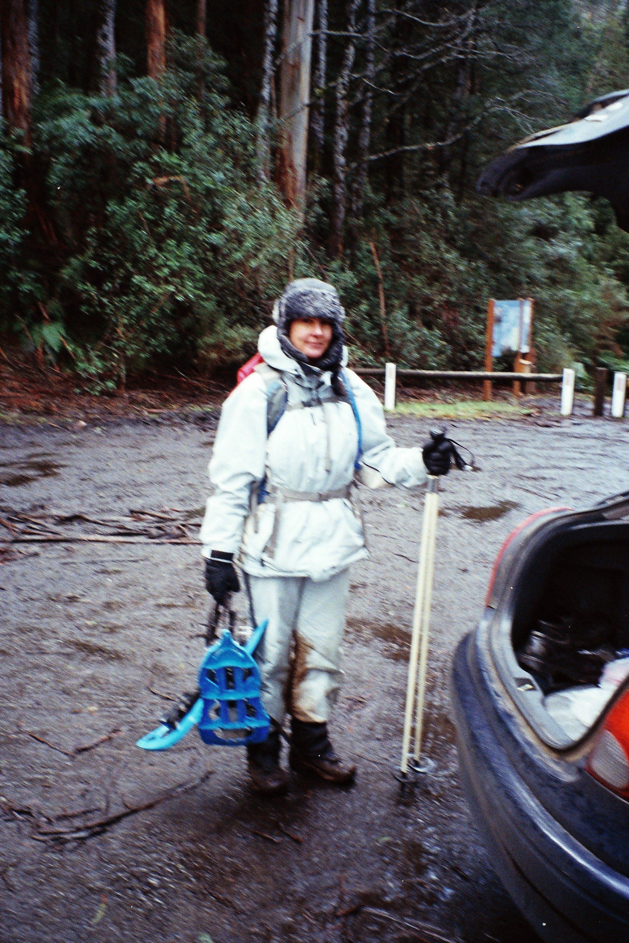 Carola at  Mt. Erica car aprk.jpg