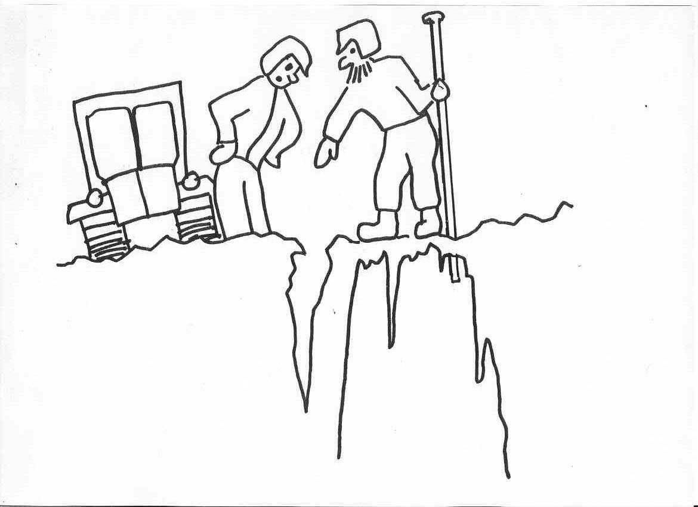 Cartoon 6.jpg