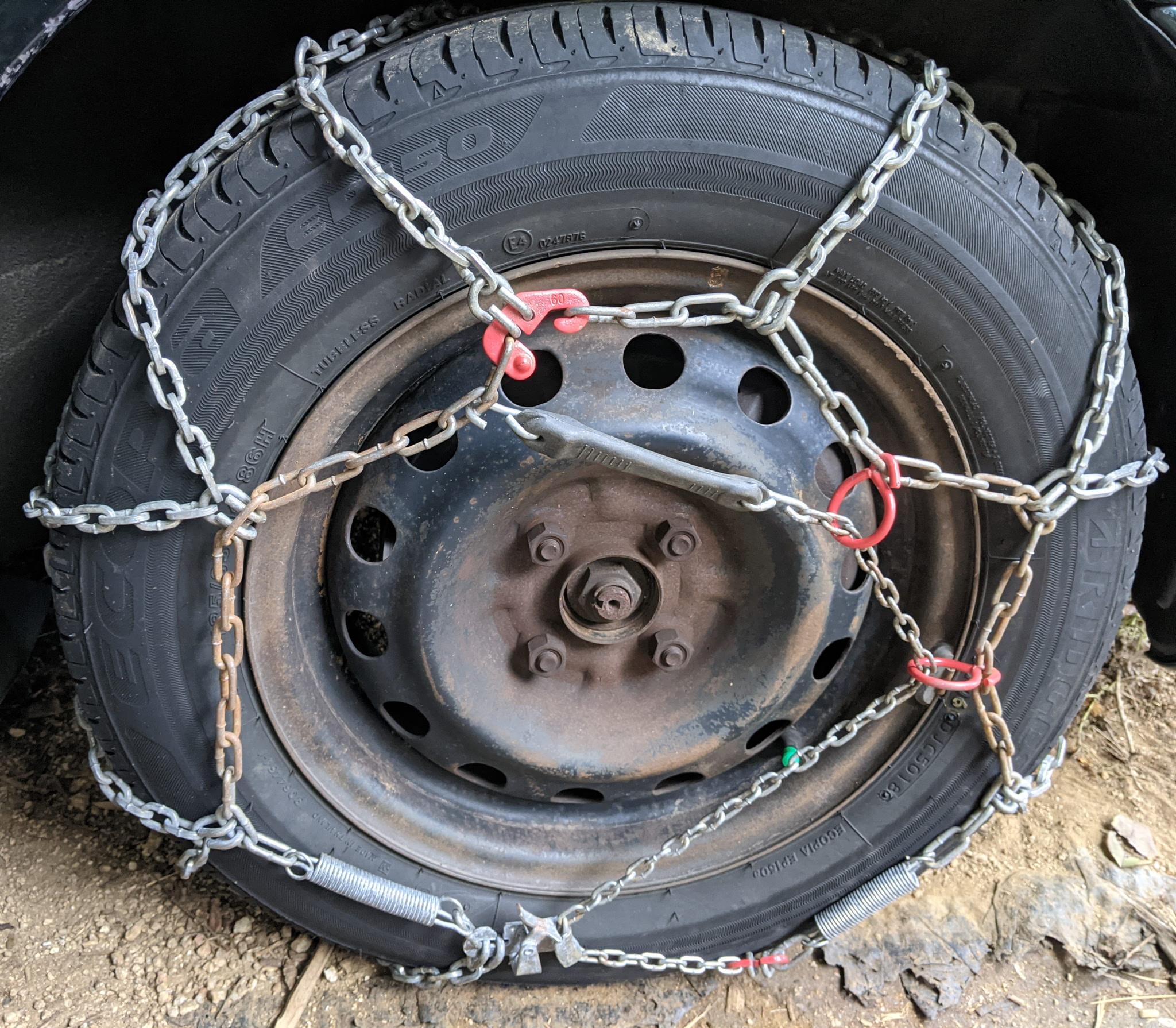 chain-fit.jpg