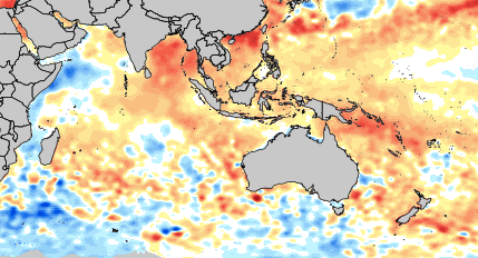 current anomaly sst.PNG
