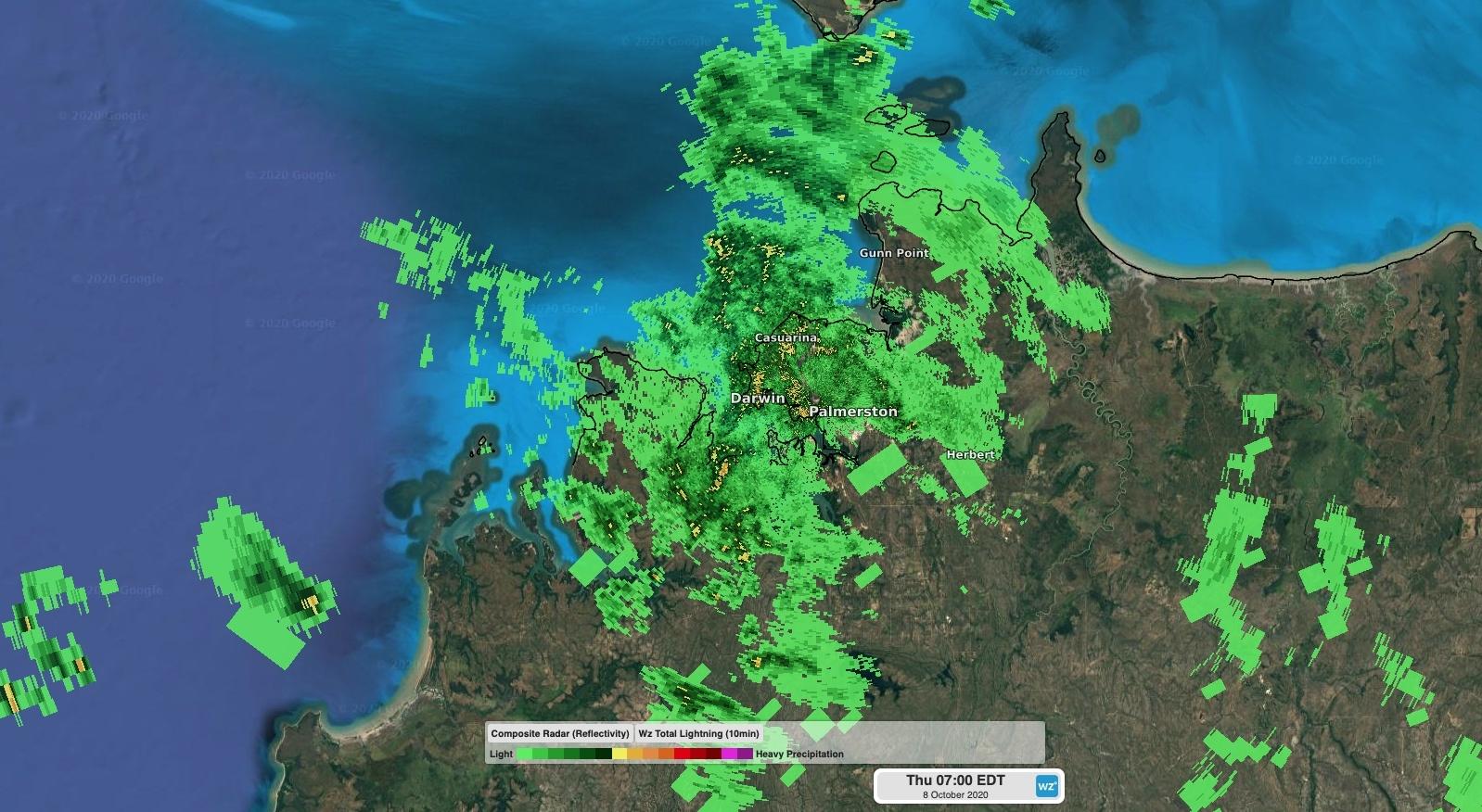 Darwin rain 20201008.jpg