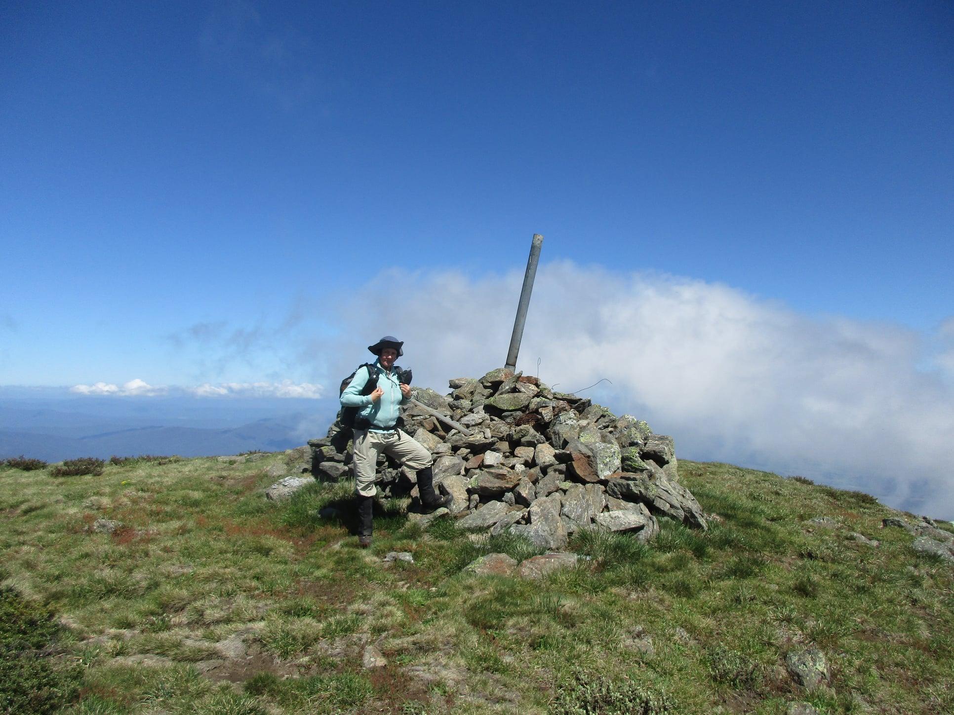 day  3  west    peak.jpg