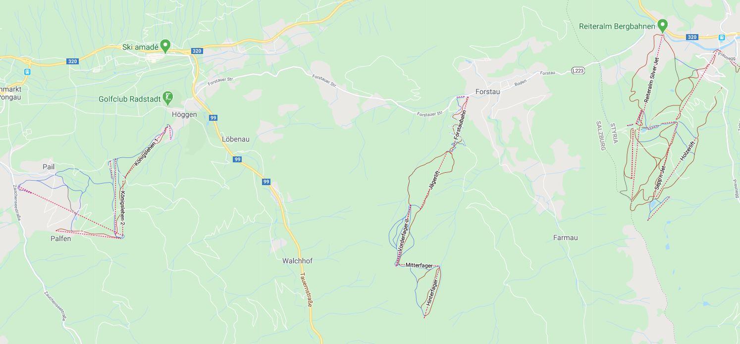 Day2_map.JPG