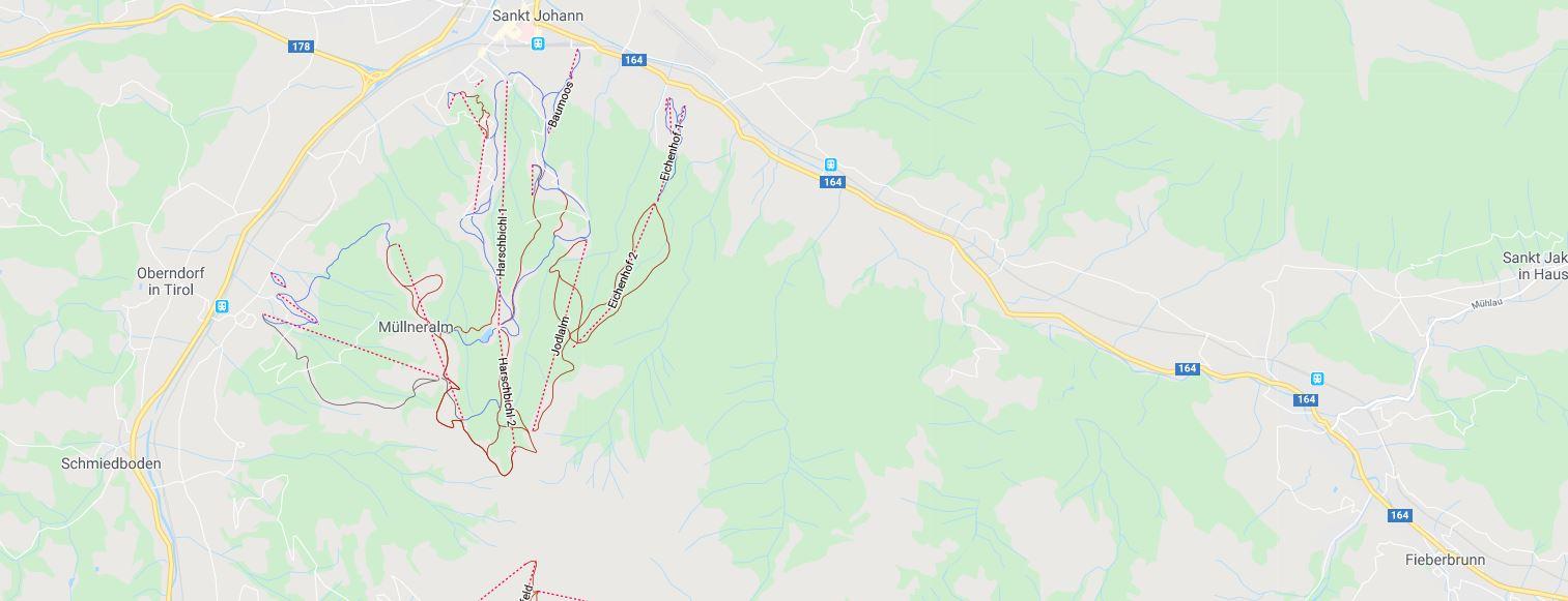 Day6_map.JPG