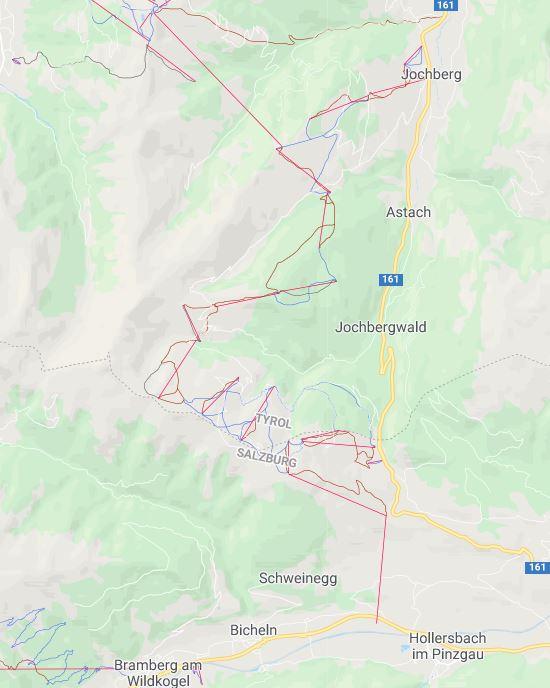Day7b_map.JPG