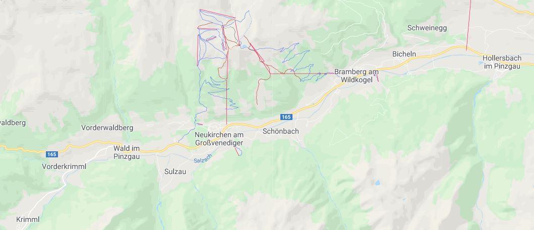 Day8_map.JPG
