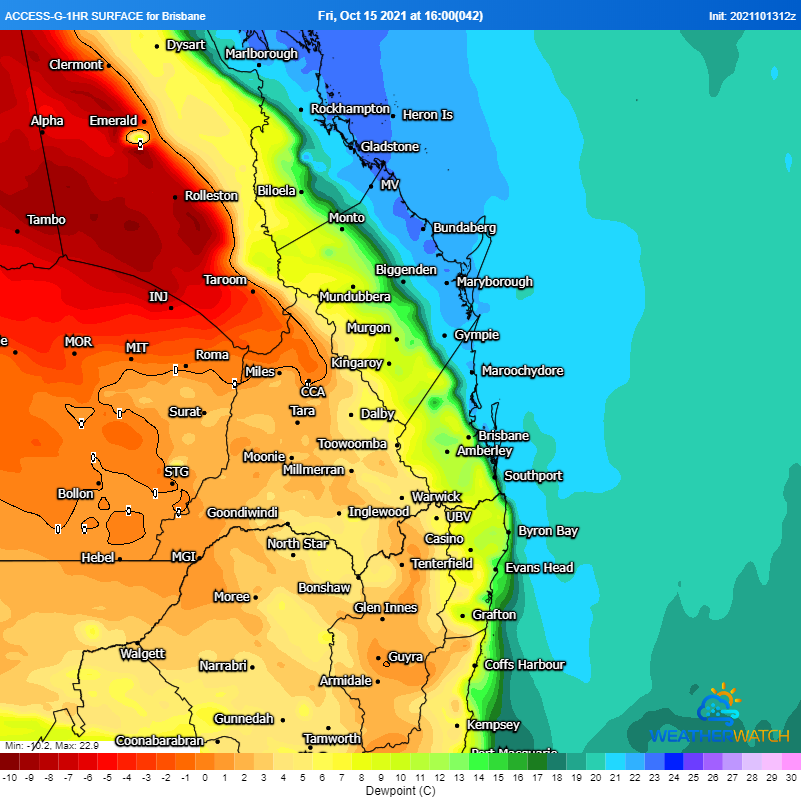 dewpoint--surface_bne_t16_00-042-2021101312z ACC.png