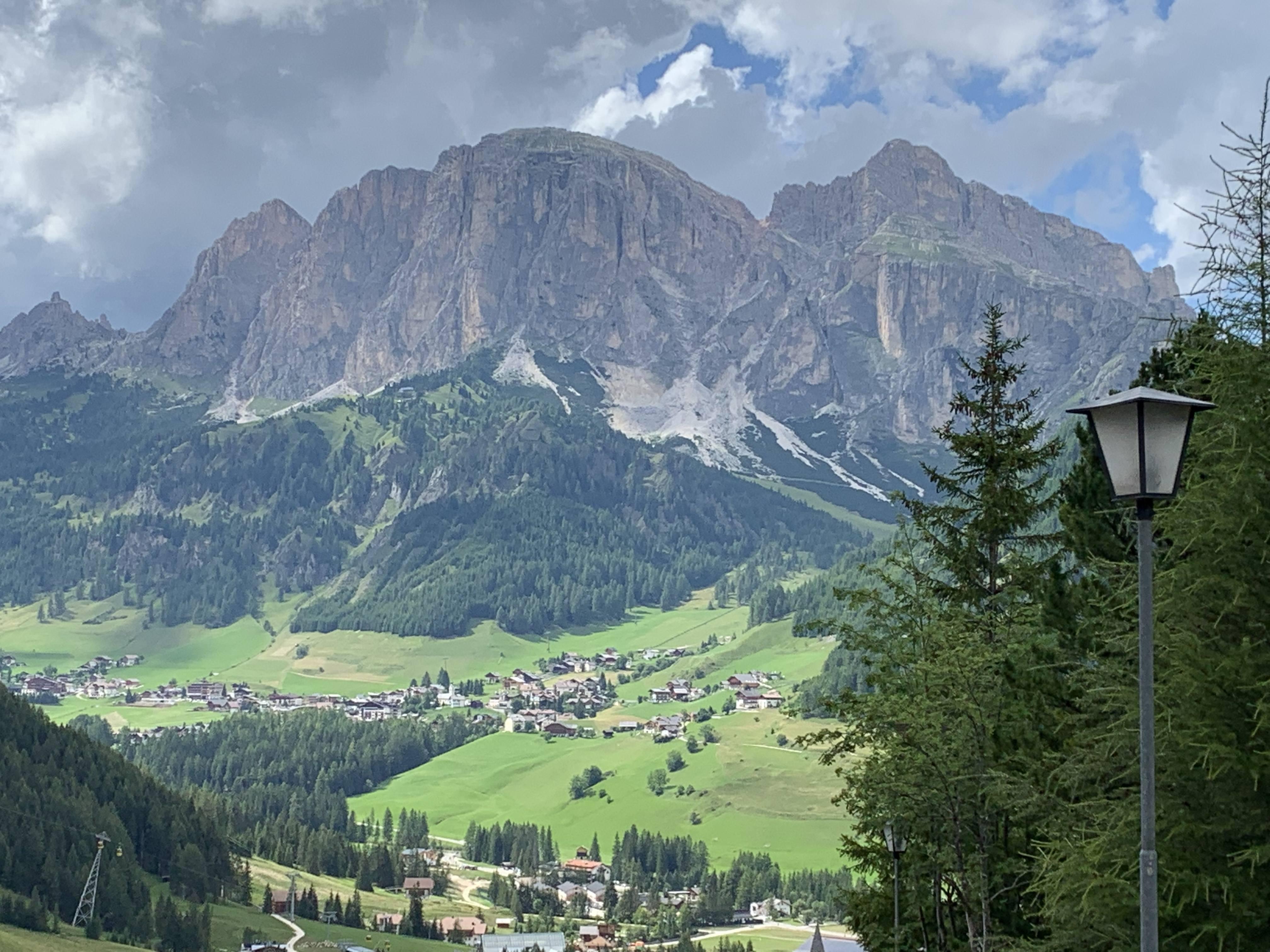 Dolomites July 2019.jpg
