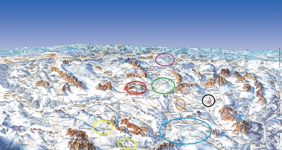 Dolomiti Superski Piste Map - 2.jpg