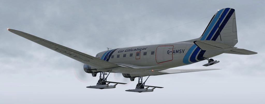 E1DBEDBA-CF8F-47A0-8BA4-3AD35F41093B.png