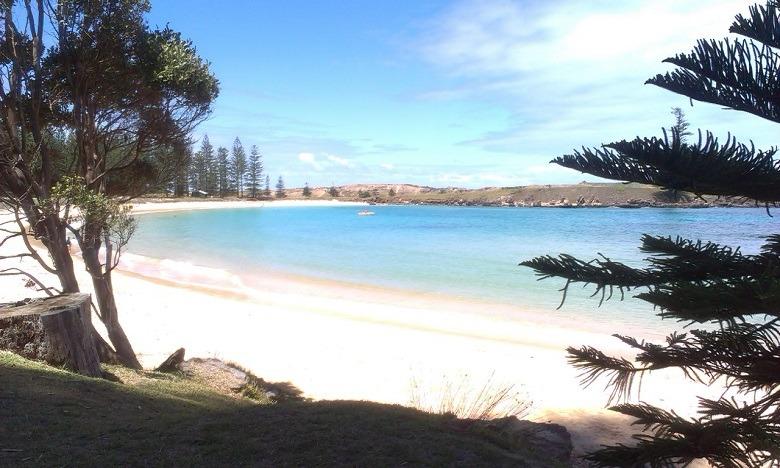 emily bay - beach.jpg
