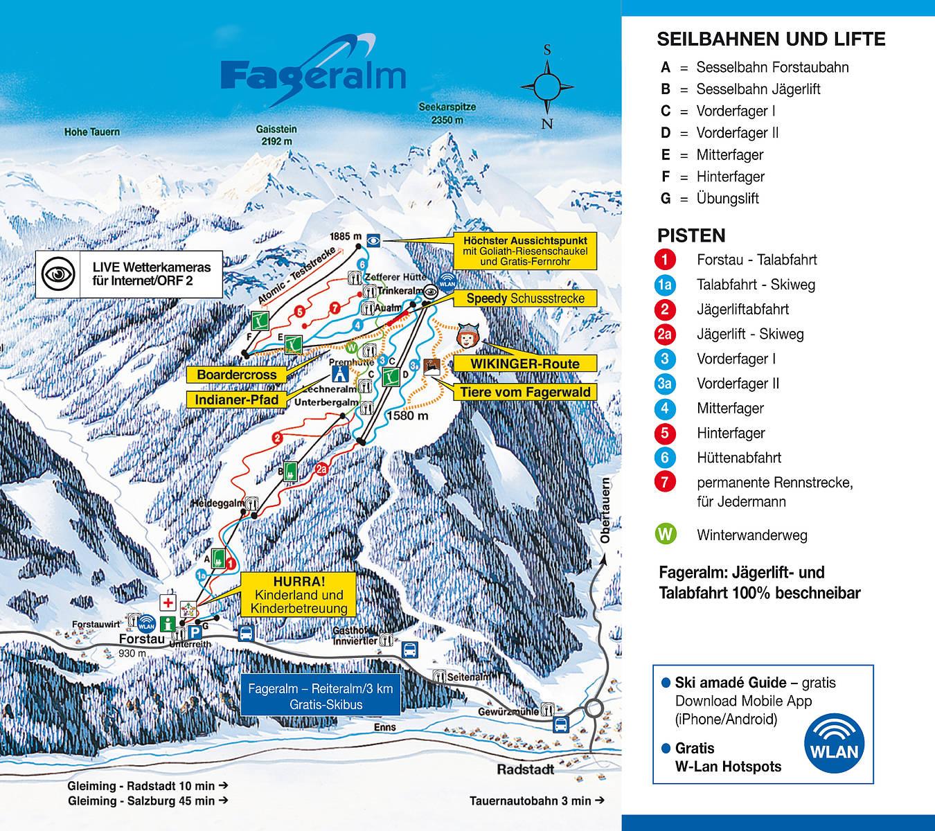 Fageralm_map.jpg