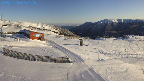 fallscreek-ski-school.jpg