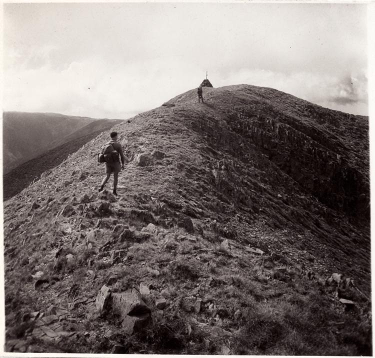 Feathertop+summit+Richard+Courtney+1928-31.png