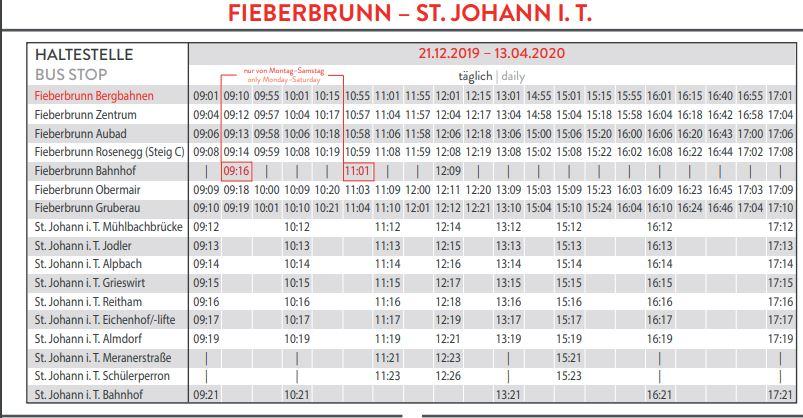 Fieberbrunn_StJohann_skibus.JPG