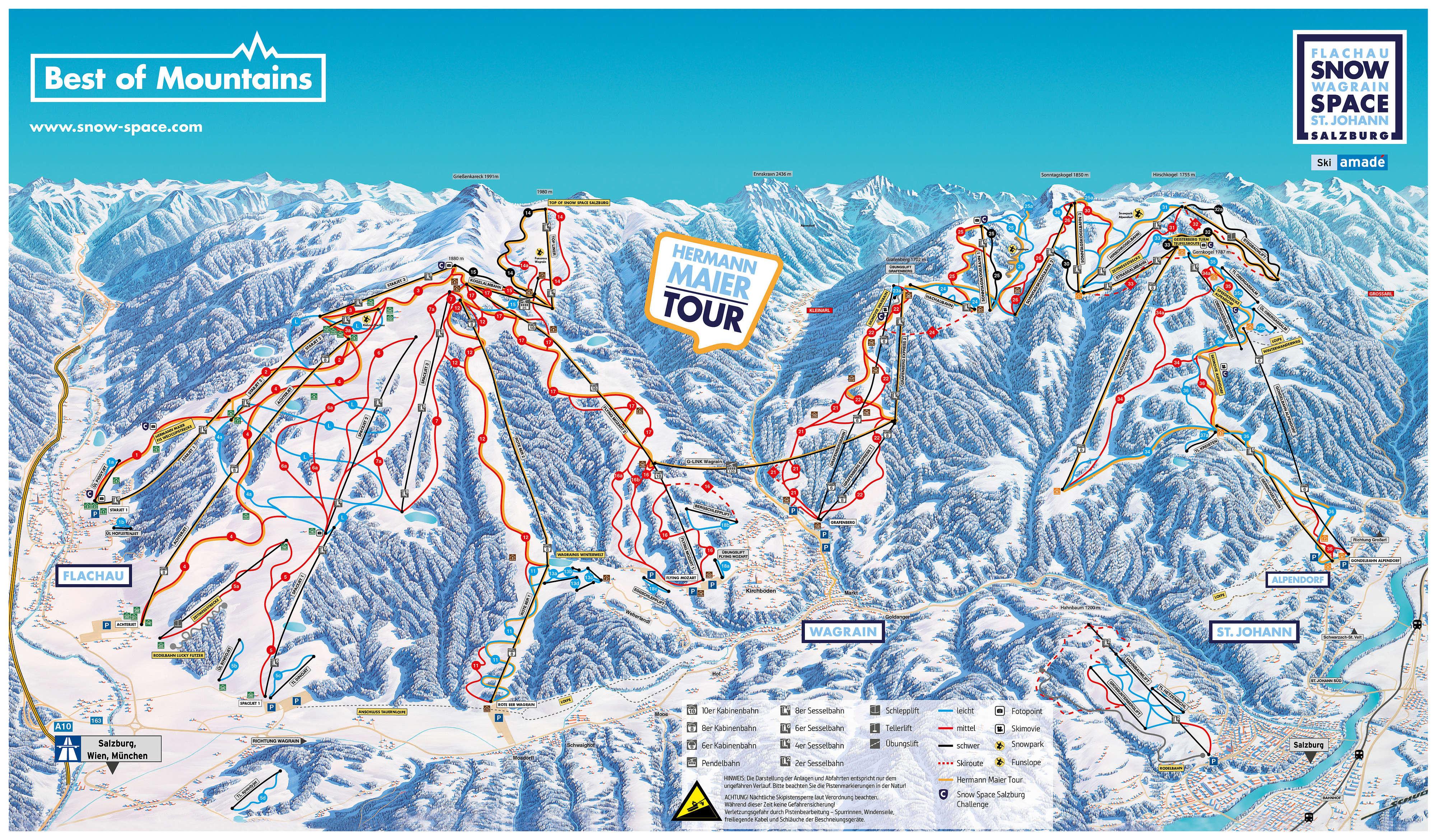 Flachau_map.jpg