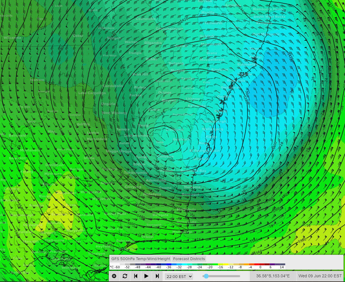 GFS 10pm wed.png