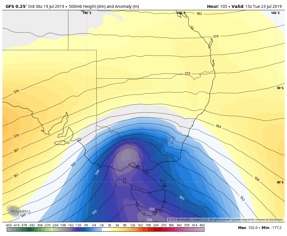 gfs-newsouthwales-z500_anom-3894000.png
