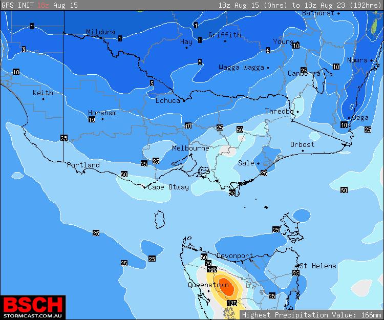 gfs.raincast.bsch.init-2019081518z.start-0.stop-192.mel.0.png