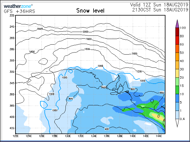 gfs-snow-for930pmSun18thAug19s17thevening .png