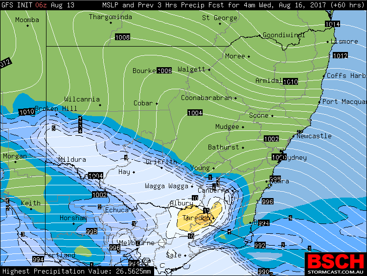 gfs.stormcast.bsch.init-2017081306z.fcst-201708160400z.mslp.nsw.null.0.png