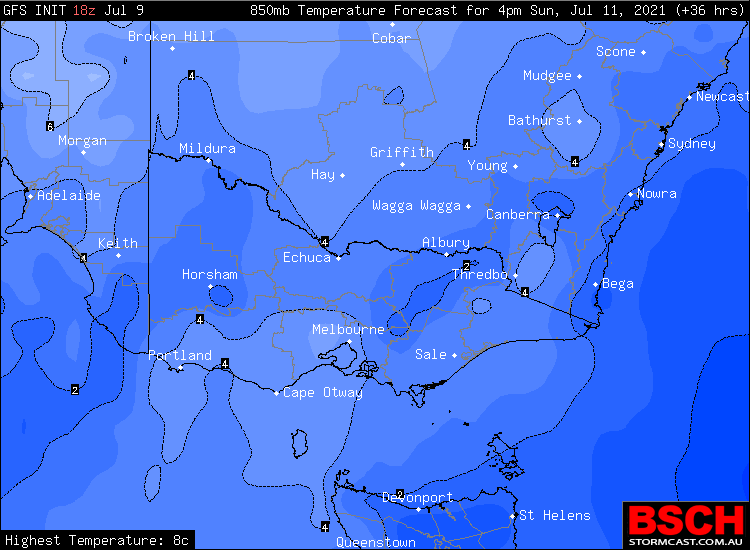 gfs.stormcast.bsch.init-2021070918z.fcst-202107111600z.t850.vic.null.0.png