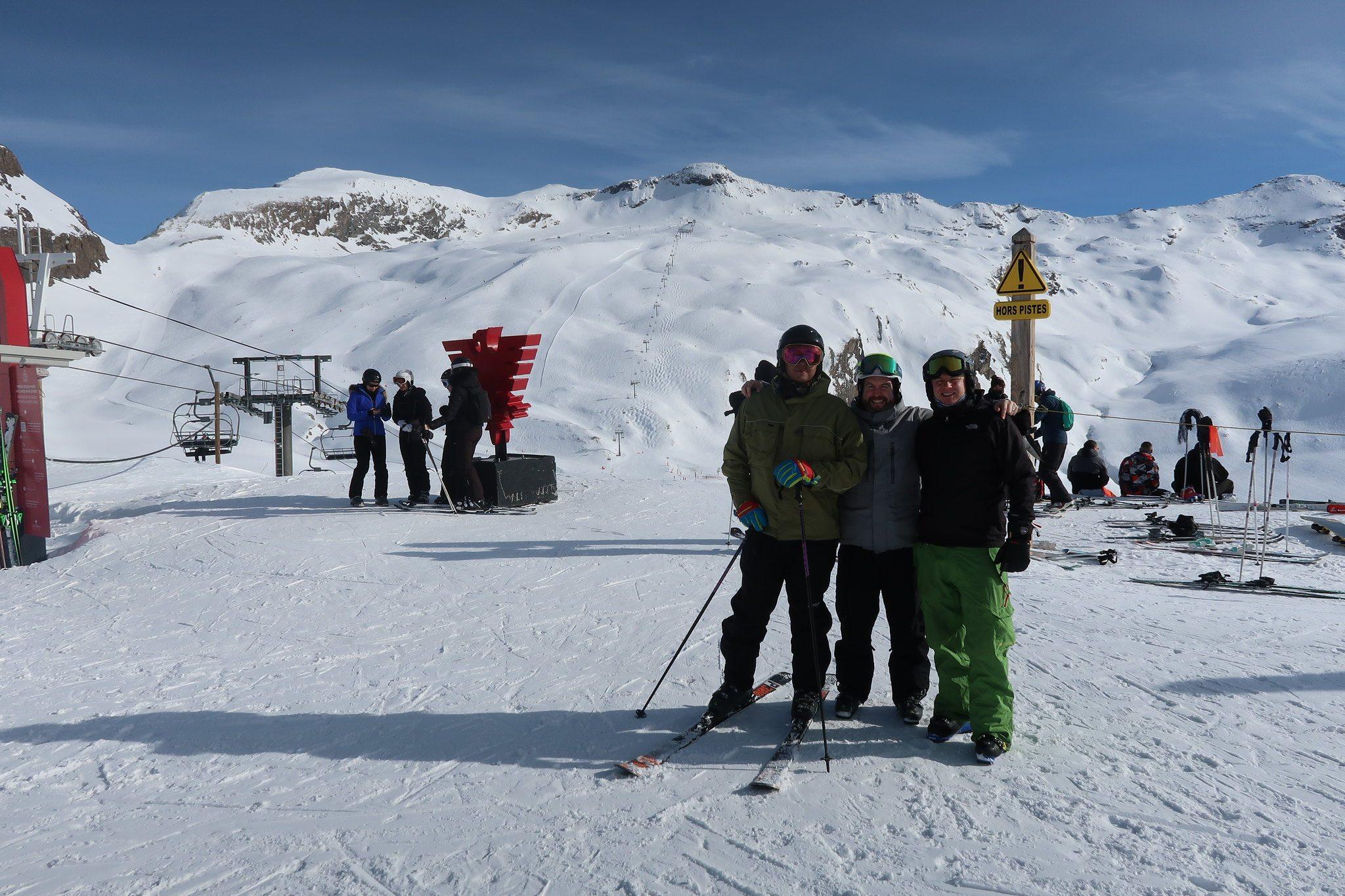 GlacierduPissaillas.jpg